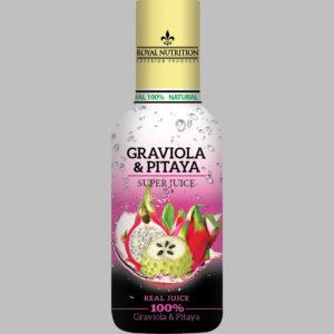4-graviola-pitaya-st