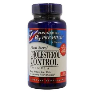 CholestrolControl-600x600