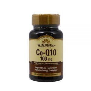 CoQ10-600x600