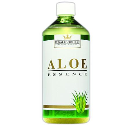 aloe-essence