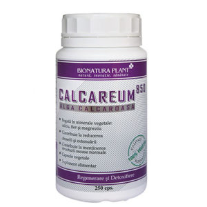 calcareum-bionaturaplus1