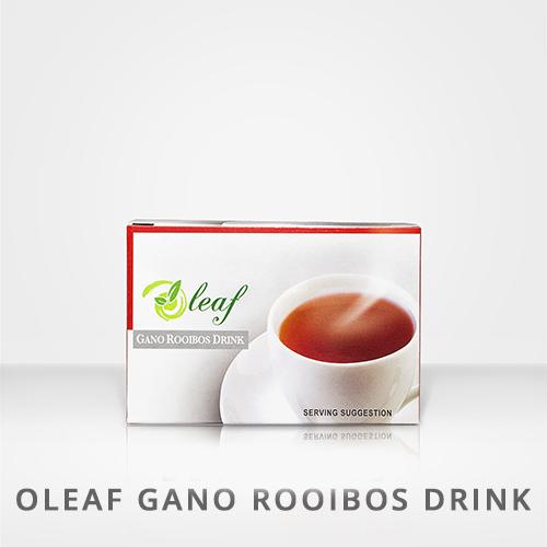 ceai-roibos