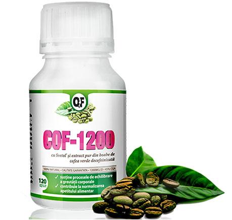 cof-12003