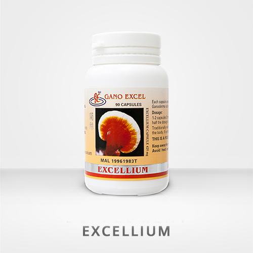 excellium-1