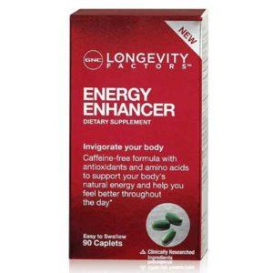 gnc-energy