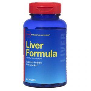 gnc-liver-formula