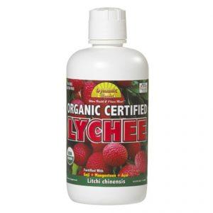 gnc-lychee