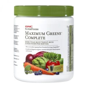 gnc-maximum-greens