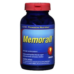 gnc-memorral