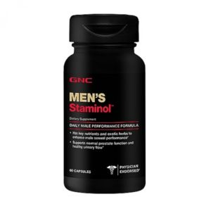 gnc-men-staminiol