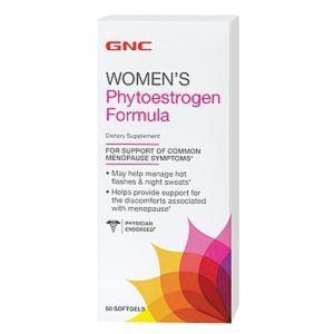 gnc-women