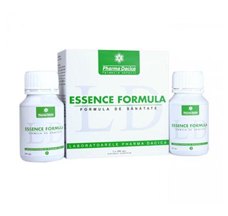 ld-essence-formula3