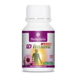 poza-ld-imuno-pharm-1-4