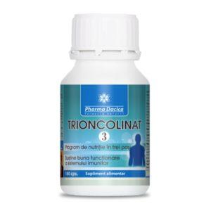 poza-trioncolinat-3 (1)