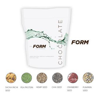 rain-form-protein-pouch