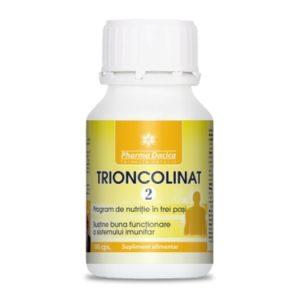 trioncolinat-2