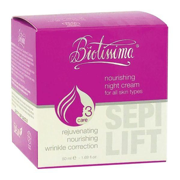 biostissima2