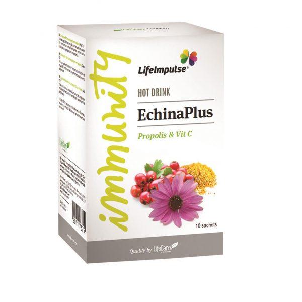 echinaplus