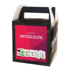 pachet-anticelulitic
