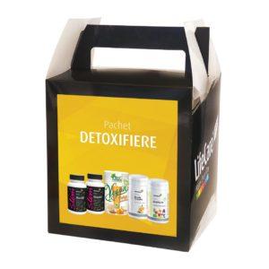 pachet-detoxifiere