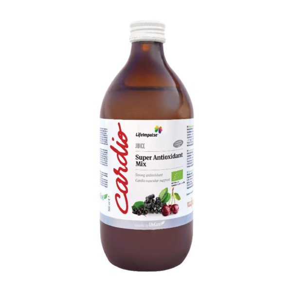 super-antioxidant-mix