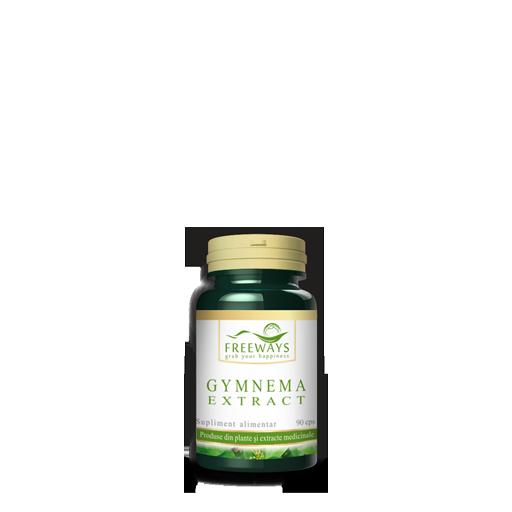 gymnema-extract