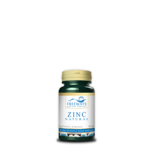 zinc-natural