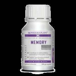 memory-1000x1200