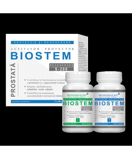 biostem_prostata_nou-450x540