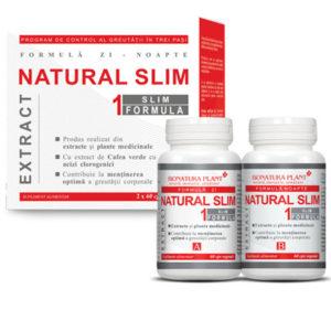 natural-slim-1