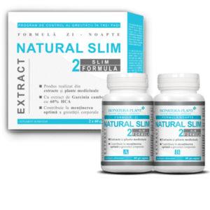natural-slim-2