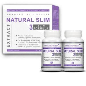 natural-slim-3