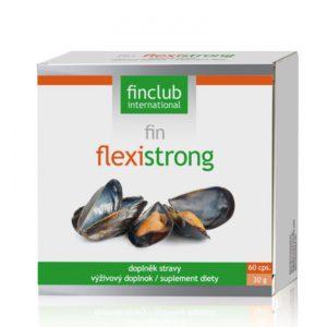 fin-flexistrong-original