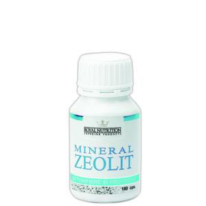 Mineral-Zeolit-Royal