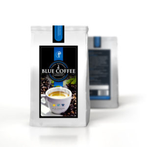 blue-coffee-566x601