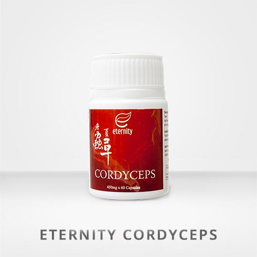 cordyceps-1
