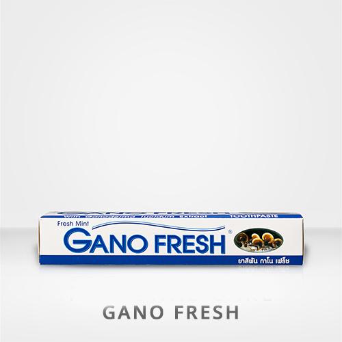 gano-fresh