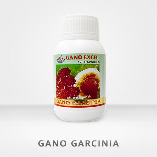 gano-garcinia-1