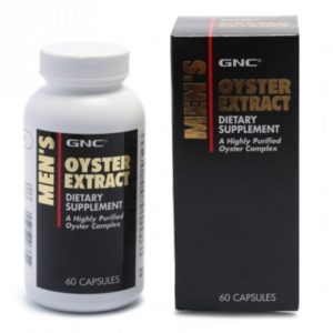 gnc-oyster-extract