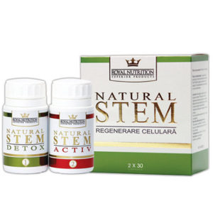 natural-stem-2x30