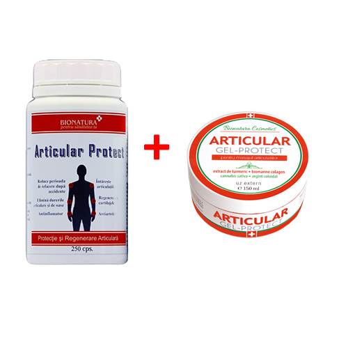 protect-gel-pack