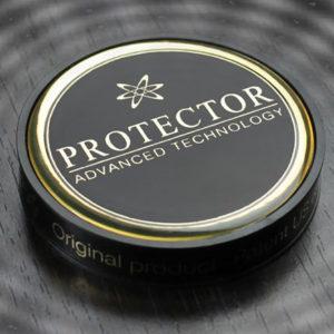 protector-eka-medical