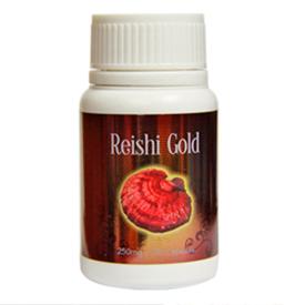 reishi-gold-1