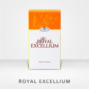 royal-exceliium