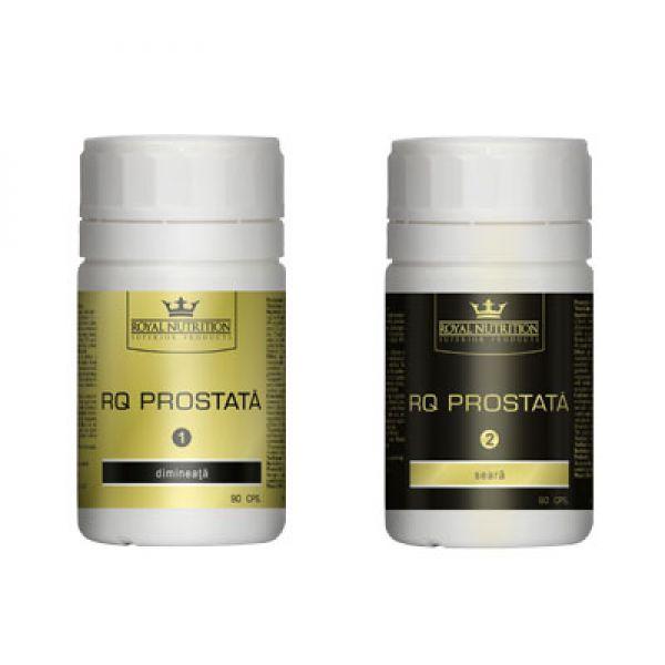 rq-prostata-600x600