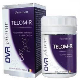 telom-r-270x270