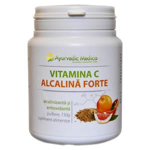 vitamina-c-pulbere