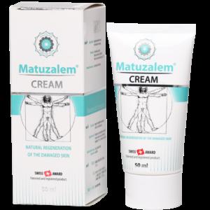 matuzalem-cosmetic_cream