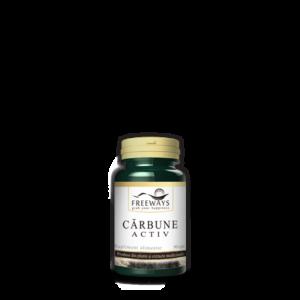 Carbune-activ---3d-FREEWAYS