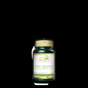 zin+seleniu+vitaminac